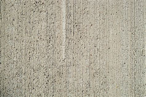 Broom Finished Concrete ? Victoria Concrete Surfaces