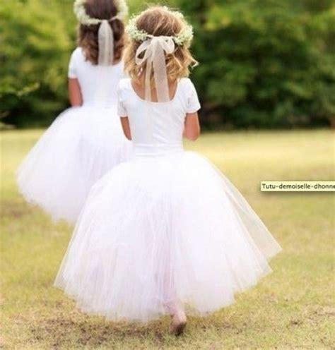 robe de chambre fillette les 25 meilleures idées de la catégorie robes d 39 enfant d