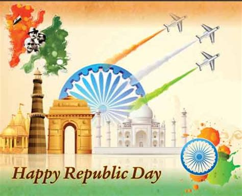 jan images hd wallpapers pictures republic day
