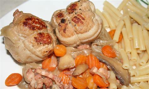 cuisine chignons de frais cuisiner chignons de 28 images cuisiner des paupiettes