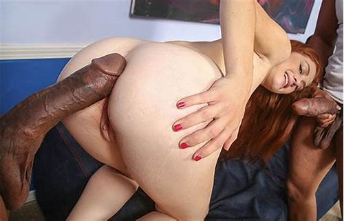 Plumper Granny Bubi Poundings Drill In The Cunts #Tight #Teen #Pussy #Creampied #With #Three #Big #Black #Dicks