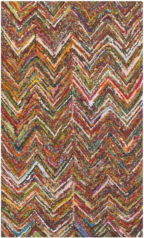 safavieh nantucket rug safavieh nantucket nan141b blue and multi area rug free