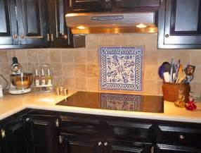 wall tile ideas for kitchen decorative kitchen tiles kitchenidease