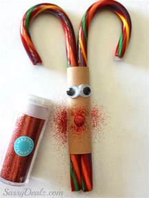 reindeer crafts search results calendar 2015