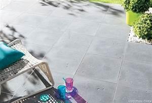Nettoyer Terrasse Carrelage Eau De Javel : comment nettoyer sa terrasse ~ Melissatoandfro.com Idées de Décoration