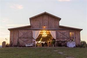 10 gorgeous tennessee wedding venues With barn wedding venue for sale