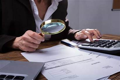 Investigation Magazine Criminal Canntrust Quasi Andreypopov Mg