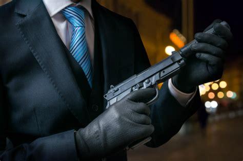 mob boss thinks mafia   care  terrorists