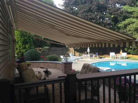 philadelphia pa  retractable awnings prices