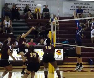 St. Elizabeth overcomes challenge from Riders for ...