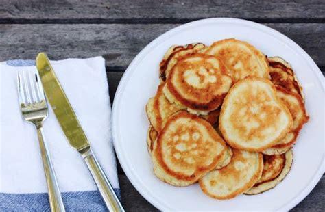 breakfast recipes easy top 28 easy breakfast ideas the best quick and easy breakfast recipes for busy families