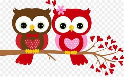 Clipart Owl Valentines Bird Gift Webstockreview