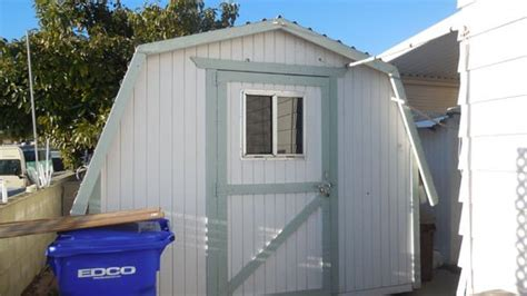 cheap shed insulation ideas free insulation ideas for 10x10 shed cheap decorating