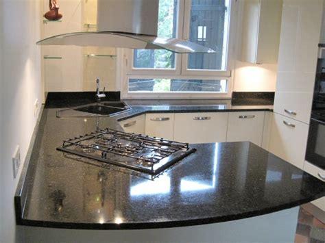 cuisine avec plaque de cuisson en angle plaque de cuisson siemens plaque cuisson siemens sur enperdresonlapin