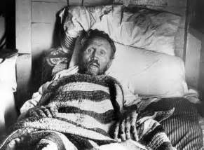 file father damien on his deathbed jpg wikimedia commons
