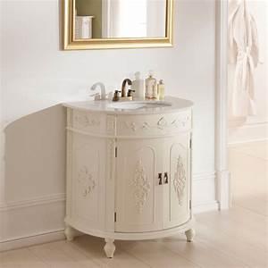 Meuble Salle De Bain Retro Chic : meuble salle de bain r cup 70 id es pour une d co qui respire l authenticit obsigen ~ Teatrodelosmanantiales.com Idées de Décoration