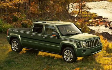 commander jeep jeep commander 2016 wallpaper 1280x800 13837
