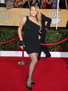 The 2014 Screen Actors Guild Award Red Carpet