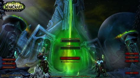 world of warcraft error code 51900314 what s the cause and how to gamewatcher