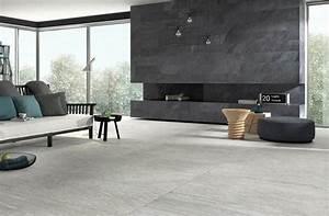 Fliesen Wohnbereich Modern : best fliesen wohnbereich modern ideas ~ Sanjose-hotels-ca.com Haus und Dekorationen