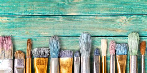 choosing paint colors 10 tips for choosing paint colors for small living spaces