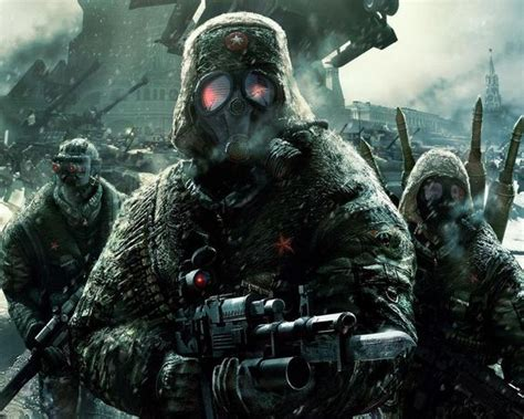 Call Of Duty Animated Wallpaper - call of duty animated wallpaper gallery