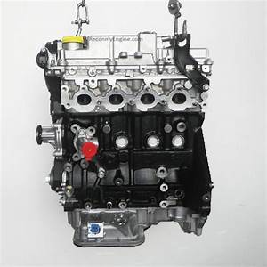 Reconmyengine - 1 7 Astra Zafira Z17dth Engine