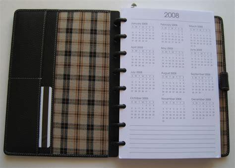 levenger junior size circa bomber jacket notebook planner