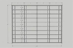 standard spacing for floor joists 28 images floor With standard spacing for floor joists