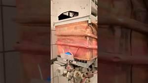 Entretien Chauffe Eau : 01 entretien chauffe eau gaz junkers sur bruxelles par ~ Melissatoandfro.com Idées de Décoration