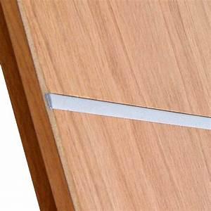 Placage Bois Pour Porte : portes demange d couvrez la gamme de portes int rieures ~ Dailycaller-alerts.com Idées de Décoration