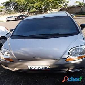 Chevrolet Captiva 2007 En Venezuela  U3010 Anuncios Octubre