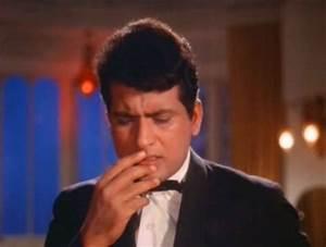 Manoj Kumar To Get Dadasaheb Phalke Award, Bollywood ...