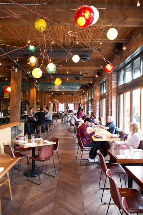 chambar vancouver british columbia canada restaurant review conde nast traveler