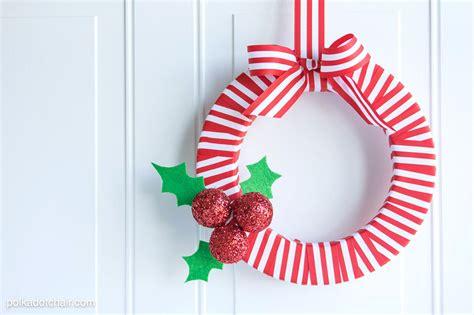 stunning diy christmas wreaths resin crafts