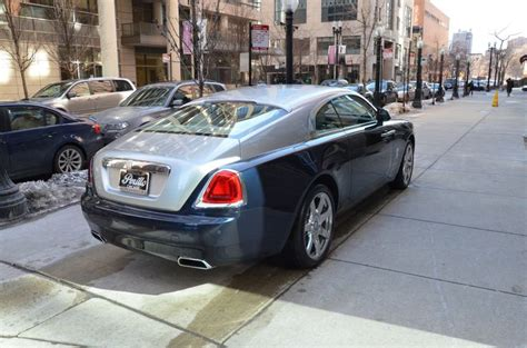 Rolls Royce Wraith Modification by 1000 Ideas About Rolls Royce Wraith On Rolls