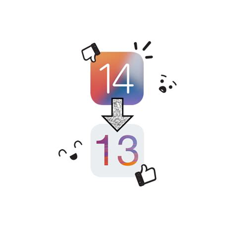 It's Time! You Can Now Install the iOS 14 Beta on Your iPhone