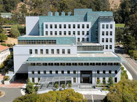 college of letters and science univerisity of california tourism consultant 46544