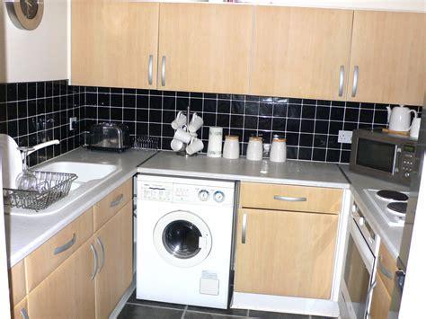 Whitegates South Leeds 2 bedroom Flat to rent in Grange