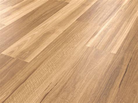 vinyl flooring karndean karndean looselay lemon spotted gum llp317 vinyl flooring