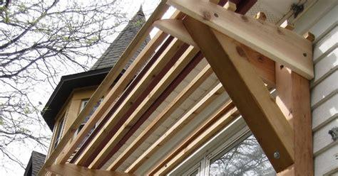 inspirasi wood awnings  home  update