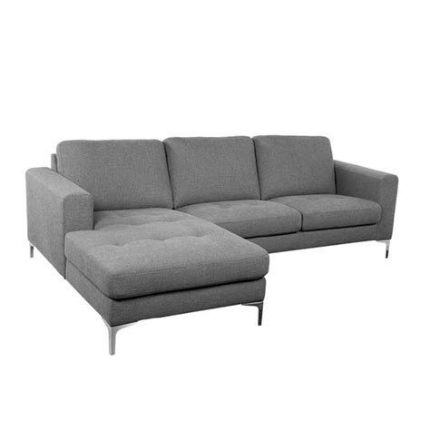 high back fabric sofa singapore hereo sofa