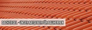 Was Kosten Dachziegel : dachziegel ein ratgeber f r bauherren ~ Yasmunasinghe.com Haus und Dekorationen