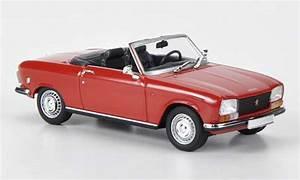 304 Peugeot Cabriolet : peugeot 304 cabriolet convertible red 1972 minichamps diecast model car 1 43 buy sell diecast ~ Gottalentnigeria.com Avis de Voitures