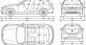 Bmw 1 Series 116i Information Manual Guide