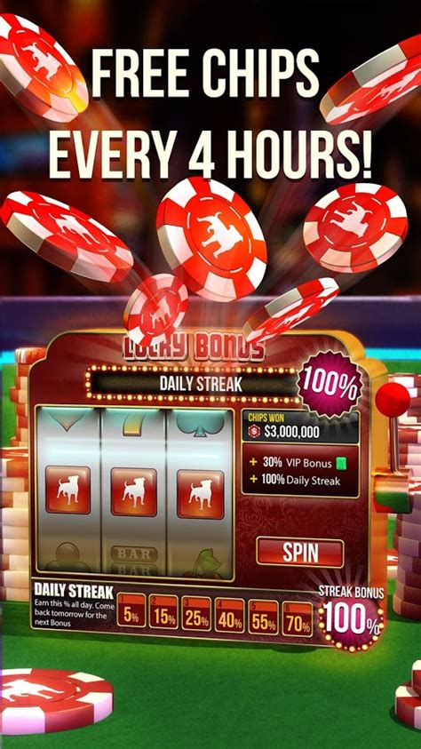poker zynga holdem texas apk game lates update newest play v21 android games app apkpure casino version layar tangkapan install