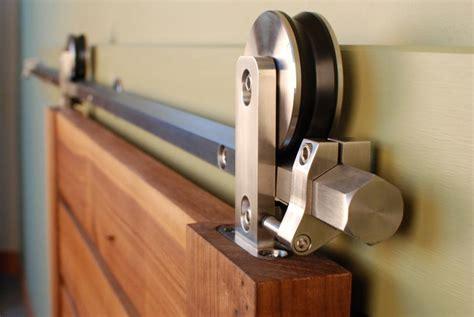 spice  closet designs  barn doors woodworking network