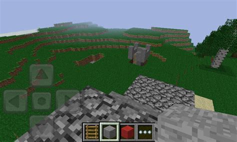 Minecraft Mobile by Do Not Install Minecraft On Your Mobile Codhunter