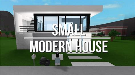 Terrific House Ideas Bloxburg  Excellent Home Ideas