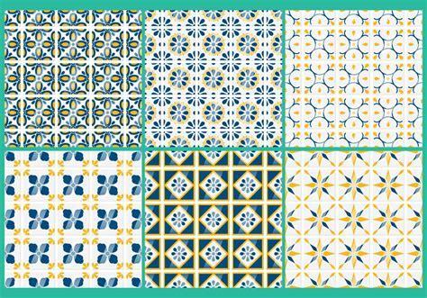 Talavera Vector Patterns   Download Free Vector Art, Stock
